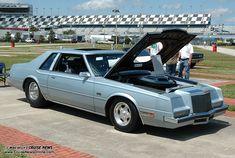 Mercedes Jenkins Daytona Beach Fl