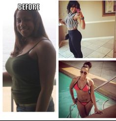 I love this one. This was all about dedication, dropping 30 pounds, losing inches, and toning up.   #transformationtuesdays#transformation #progress #weightloss #nutrition#fitness #fitgirl #fitgirls #fitchicks #hardwork#determination #dedication #iworkout #workout#abs #core #comedy #comedian #actress #model#onlinetrainer #onlinetraining #olympictrainer#training Lose Inches, Workout Abs, Tone It Up, I Work Out, Fit Chicks, Determination, Comedians, Olympics, Bikinis