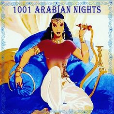 Find a playlist of great songs and a song list you can give to your DJ for your Arabian Nights/Moroccan party. Arabian Party, Arabian Nights Party, Party Music Playlist, Moroccan Party, Song List, Greatest Songs, Sparklers, Casablanca, Persian