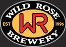 Wild Rose Brewery >> Calgary Brewery