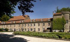 Hotel Restaurant Kasteel Elsloo - TopTrouwlocaties - Elsloo, Limburg #trouwlocatie #trouwen #feestlocatie