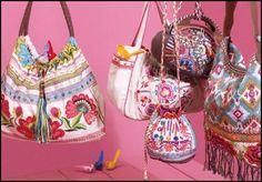 accesorios-complementos-un-look-hippie-chic-c-L-r1PZxz.jpeg (434×302)