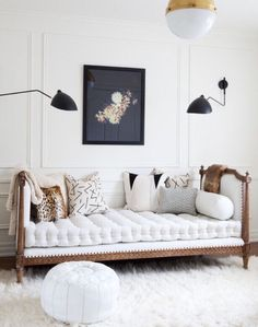Image Result For Daybed Nurserya