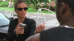 Burn notice vehicles - Search Yahoo Image Search Results