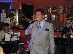 ♥ Baile do Boêmio com Altemar Dutra Jr. é a novidade das segundas-feiras no Bar do Nelson ♥ SP ♥  http://paulabarrozo.blogspot.com.br/2017/03/baile-do-boemio-com-altemar-dutra-jr-e.html