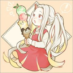 Discovered by ~ Mira ~ ♥️. Find images and videos about cute, anime and kawaii on We Heart It - the app to get lost in what you love. Hero Academia Characters, My Hero Academia Manga, Buko No Hero Academia, Anime Characters, Me Me Me Anime, Anime Guys, My Little Pony Drawing, Hero Wallpaper, Otaku
