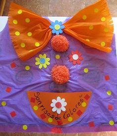 School Carnival, Activities, Bows, Halloween, Bikinis, Cute, Google, Ideas, Infant Costumes