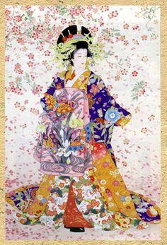 Haruyo Morita Art 14.jpg