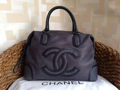 chanel Bag, ID : 48660(FORSALE:a@yybags.com), chanel vintage bags online, channel store, chanel retailers, chanel jansport rolling backpack, chanel handbag online shopping, chanel branded handbags for womens, chanel large briefcase, shop chanel wallets, chanel cheap backpacks, www chanel 7, chanel designer wallets for women #chanelBag #chanel #chanel #best #laptop #backpack