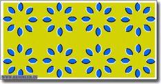 MUSTAFA USLU - Göz yanıltıcı resimler