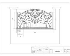 забор в7 чертеж-Model.jpg