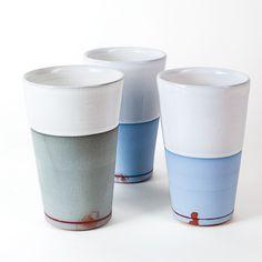 Alex Watson Pottery - madelife