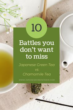 Let's find out which drink suits your lifestyle and health needs so you can figure whether you're going to purchase Japanese Green Tea or Chamomile Tea. Japanese Green Tea Matcha, Matcha Green Tea, Chamomile Tea, Health Benefits, Beverages, Drink, Canning, Suits, Lifestyle