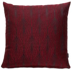 coussin feather bo concept #cushion #coussin
