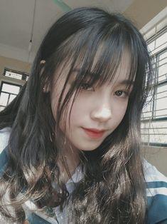 Beautiful Asian Girls, Pretty Girls, Cute Girls, Cool Girl, Beautiful Women, Beautiful Dolls, Cute Korean Girl, Uzzlang Girl, Grunge Girl