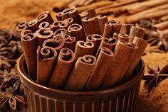Get 28 oz #Cinnamon stick at #ApnaBazar #JerseyCity at just $2.99. Visit our website: www.apnabazarcashandcarry.com #Indian #Food #Grocery #Store