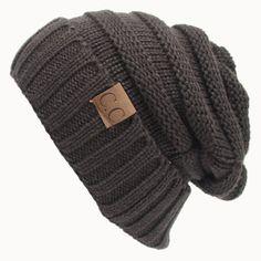 6f593a446c6 Warenhuizen - Ali Express A Hat Letter True Casual Beanies For Men Women  Fashion Knitted Winter Hat Solid Color Hip-hop Skullies Bonnet Unisex Cap  Gorro EUR ...