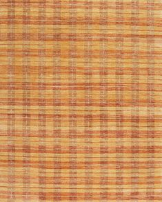 Textures - Tweed - Samad - Hand Made Carpets Orange Rugs, Tweed, Carpet, Texture, Handmade, Surface Finish, Hand Made, Rug, Arm Work