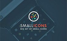 Psd, premium icons & free web design resources for designers Free Notebook, Male Icon, Web Project, Vector Shapes, Simple Shapes, Just Giving, Icon Set, How To Introduce Yourself, App Design