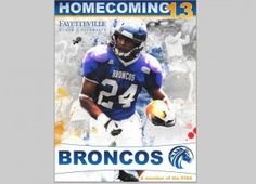 Fayetteville State Homecoming 2013 Schedule of Events - parade, dance, hotel parties, kids events, football game and campus concert #fsuhc2013
