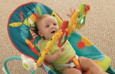 30 Best Baby Walker For Carpet Images Baby Push Toys