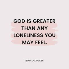 Project Inspired (@projectinspired) • Instagram photos and videos Our Love Quotes, Lonliness, Greater Than, Save Me, Christian Quotes, Believe, God, Inspired, Feelings