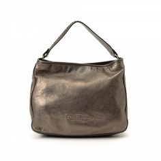 LXRandCo guarantees the authenticity of this vintage Ferragamo handbag. 670356d352da5