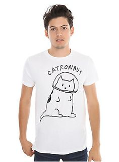 T-shirt Design Inspiration Prints Ideas Cute Tshirts, Cool Shirts, Tee Shirts, Best T Shirt Designs, Tee Design, Funny Design, Printed Tees, Nike Sportswear, Shirt Style