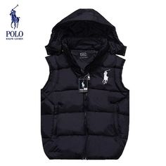 cheap discount Ralph Lauren Mens Jacket
