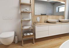 Kúpeľňa Double Vanity, Bathroom, Bathrooms, Double Sink Vanity, Bathing, Bath, Bathtub