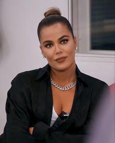 Khloe Kardashian Photos, Koko Kardashian, Kardashian Jenner, Brie Bella Wwe, Kylie Jenner Workout, Meninos Teen Wolf, 1967 Mustang, Hair Skin Nails, Jenners