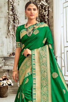 Silk Sarees With Price, Freezing Cold, Beautiful Forest, Indian Heritage, Wedding Sutra, Banarasi Sarees, Varanasi, Designer Sarees, Beautiful Saree