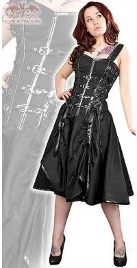 clothes my-favorit-style-goth