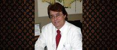 ABOR – Associação Brasileira de Ortodontia e Ortopedia Facial e da Associação Brasileira de Gerontologia O envelhecimento é um processo natural do organismo, visível por meio de diversas alterações na pele e nas estruturas ósseas e musculares. O rosto é uma das partes do corpo que mais denunciam...