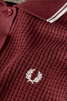A Way of Life since 1969 Polo Shirt Outfits, Mens Polo T Shirts, Tie Dye Shirts, T Shirt Yarn, Mens Tees, Cut Up Shirts, Cheer Shirts, Mens Fashion 2018, Mod Fashion