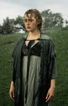 ifveniceissinking:  Sense and Sensibility (1995)