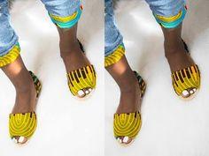 a728f81699e9 21 Best shoe images