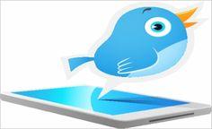 Beginner #SocialMedia tips for local #SmallBusiness marketing