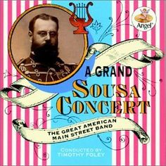 Grand Sousa Concert (Audio CD) http://www.amazon.com/dp/B000002SJW/?tag=wwwmoynulinfo-20 B000002SJW