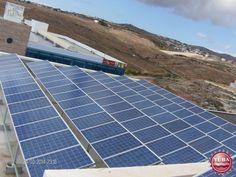 8 Solar Panels, Outdoor Decor, Sun Panels, Solar Power Panels