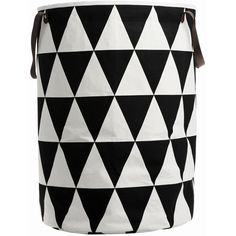 Tria Laundry Basket [Design Crush event at Joss and Main!]