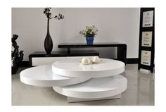 http://www.enviedemeubles.com/613-thickbox_default/table-basse-laque-round.jpg