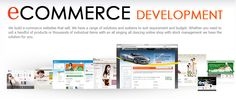 Ecommerce website development, ecommerce Website Development company, ecommerce website design, ecommerce developer in india