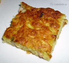Zucchini Fritters, Lasagna, Food And Drink, Pizza, Vegetables, Cooking, Ethnic Recipes, Detail, Casseroles