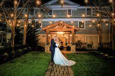 Photographer Reception Halls, Ashford Estate, City Wedding Venues, Wedding Cinematography, Library Wedding, New York Wedding, Destination Wedding Photographer, Reception Rooms