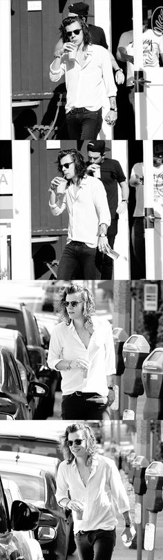 WHY HARRY?!?!?!?!!!?!?!?!?!?!?!?!!!!!!!!!!!!?!!?????!!?!?!?!??! WHY?!?!?!?!???!??