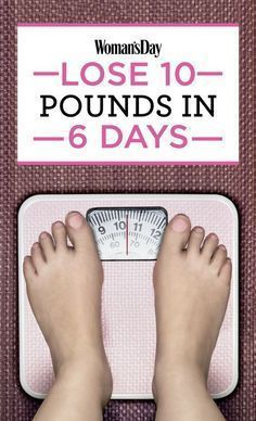 The 3 Week Diet is an extreme rapid weight loss program that can help you lose up to 9 pounds of pure body fat in just 3 weeks! Get tips for your 3 week diet plan, lose weight diet plan, diet and . Weight Loss Meals, Quick Weight Loss Tips, Diet Plans To Lose Weight, Losing Weight Tips, Weight Loss Program, How To Lose Weight Fast, Diet Program, Reduce Weight, Lose Fat