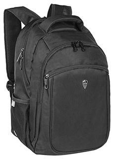 7 Best Laptop Backpacks images   Laptop backpack, Backpacks