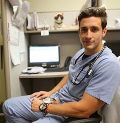 doctor dating site for rich single doctors looking for like-minded, elegant, patient, out-going wealthy people. Now join to the site and find a relationship for rich doctors dating. Hot Doctor, Male Doctor, Dr Mike Varshavski, Dr Adam, World Health Day, Male Nurse, Men In Uniform, Men Style Tips, Good Looking Men