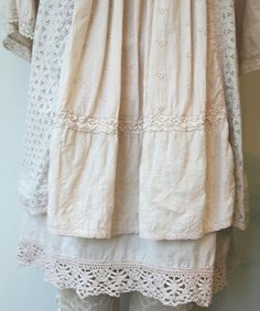 Wish Leann would sew this for me or wish I knew how to sew